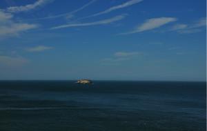 【渔山岛图片】舟山渔山岛两日游