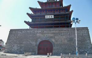 【聊城图片】江北水城---属于你的宁静