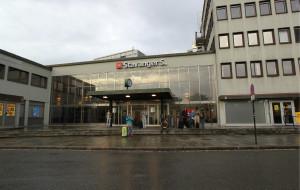 【斯塔万格图片】106天穿越欧洲21个国家,110个城镇,4座山峰----第45城-挪威斯塔万格