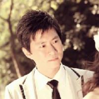 lyndon_hung