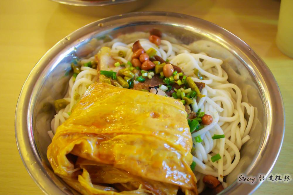 桂林有什么好吃的美食,桂林特色小吃有哪些,桂林特色美食攻略