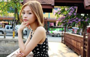 【苏梅岛图片】真不是看了泰囧才去泰国的!吃货自拍狂14天游曼谷清迈苏梅