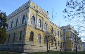 【保加利亚图片】保加利亚Bulgaria斯维什托夫——现在的我感激着曾经把生活过的无比绚烂的过去的我
