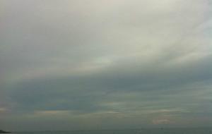 【南澳岛图片】汕头南澳岛自驾游