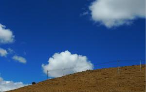【博卡拉图片】独自旅行会上瘾----2013年西藏尼泊尔游记