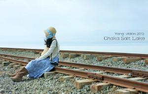 【敦煌图片】我们行摄在青春的路上——青海 甘肃 陕西行