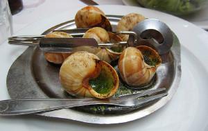法国美食-Bouillon Chartier