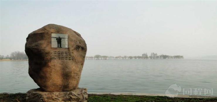 毛泽东故居旅游专线
