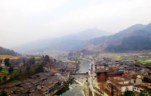 【青木川图片】青木川—剑门关—昭化古城—只是为了在记忆里寻找遗失的自己