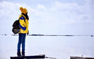 【张掖图片】只留住思念--慢灵魂游走西北