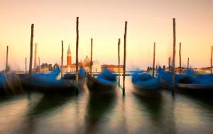 【庞贝图片】我的意大利之旅(1)---庞贝,阿玛菲海岸,