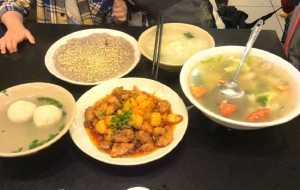 【永泰图片】三口之家的福州永泰四日游