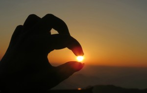【绵阳图片】千佛山。。。解压,暴走很适合  12月初。1月初。2月底。5月底