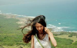 【垦丁图片】台湾一定还要去,看图说话2014台湾环岛12天台北-台中-垦丁-花莲-九份