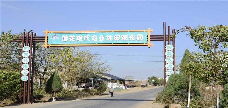 杭州到天目溪漂流_上海到衢州旅游,上海到衢州自助游攻略,衢州旅游 - 蚂蜂窝旅游指南