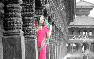 【尼泊尔图片】看完就出国之尼泊尔篇--JOJO出品