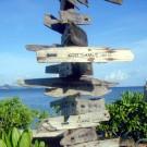 小长岛攻略图片