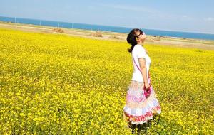 【坎布拉图片】你的城,我的旅行---之怡香青海行。