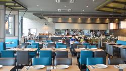 宿务美食-城市海鲜餐厅(Seafood City Restaurant Inc)
