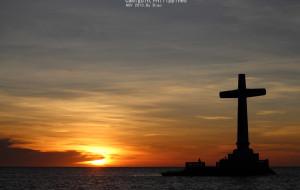 【薄荷岛图片】【菲律宾】菲常假期之薄荷岛和甘米银