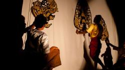 柬埔寨娱乐-金色时代艺术中心