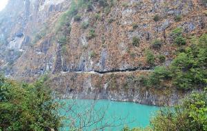 【丙中洛图片】自驾怒江大峡谷--丙中洛