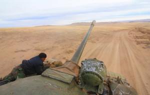 【蒙古图片】【飛人生活 之 蒙古國】荒謬至極的國度