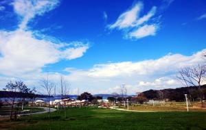 【海参崴图片】带你游逛海参崴~~重新看待这个城