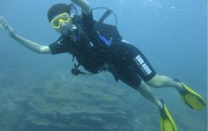 马尔代夫娱乐-马尔代夫鲸鱼潜艇