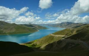 【格尔木图片】西藏圆梦之旅