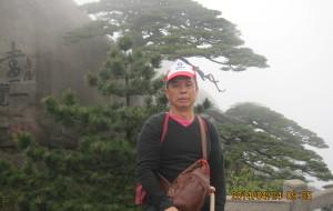 【景德镇图片】黄山、婺源、景德镇、萍乡、武工山旅游