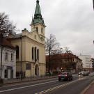 斯洛文尼亚攻略图片