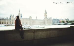 【牛津图片】33天,把21岁最美好的时光留在大不列颠