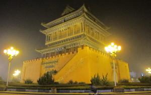 【阳城图片】2014年国庆,北京晋善尽美山西,红旗渠精神安阳自驾
