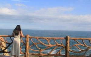 【放鸡岛图片】【茂名放鸡岛】走出压抑·静谧海岛