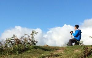 【约克图片】英伦圆梦之旅——英国英格兰与苏格兰16天自助休闲游