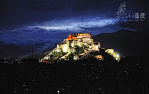 【昌都图片】穿越西藏自驾之旅(川藏线进青藏线出,22天,8300多公里)