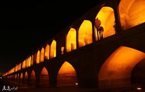 【德黑兰图片】走进波斯——不一样的伊朗