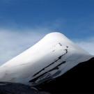 玉珠峰攻略图片
