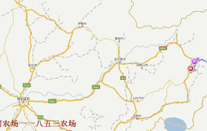 【虎林图片】东北之行 第十二天