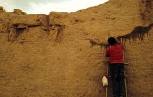 【库尔勒图片】吃喝玩乐来新疆——乌鲁木齐-吐鲁番-博斯腾湖-库尔勒-轮台 吃玩自驾~