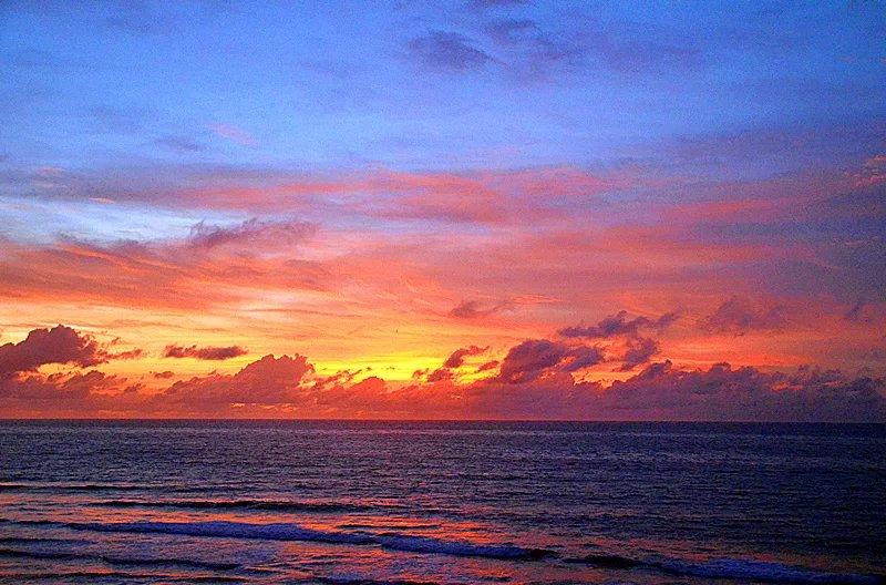 2014岁末度假巴厘岛图片748,东南亚地区旅游景点,风景