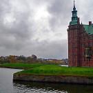 丹麦攻略图片