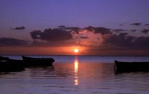 毛里求斯图片