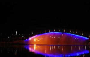 【齐齐哈尔图片】环黑龙江之旅-带你领略黑龙江山水之美!