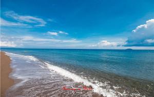 【杜马盖地图片】漂洋过海来你(奥利弗儿的杜马之旅)