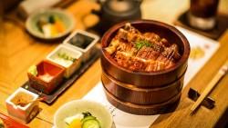 东京美食-大和寿司(Daiwasushi)