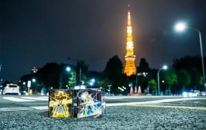 【大阪图片】日本蜜月☀带上婚纱去旅行
