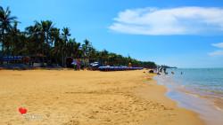 海口娱乐-假日海滩