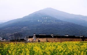 【永州图片】不入永州,何以恋湖南——周家大院儿